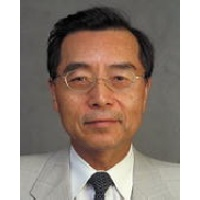 Dr. William Kim, MD - Elk Grove Village, IL - undefined