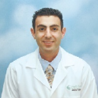 Dr. Zareh Pirjanian, MD - Cleveland, OH - undefined