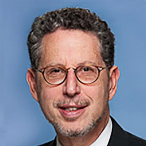 Dr. Lawrence A. Miller, MD