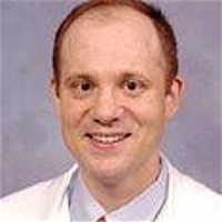 Dr. David Saenger, MD - Springfield, OR - Cardiology (Cardiovascular Disease)