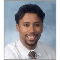 Dr. Nelson Santos, MD - Wilmington, DE - Pediatrics