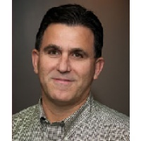 Dr. Jose Pelayo, MD - Chula Vista, CA - undefined