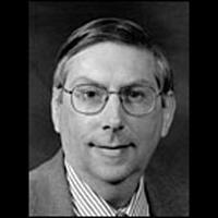 Dr. Eric Weber, MD - Slinger, WI - undefined