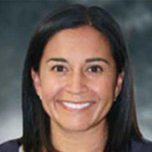 Dr. Adriana M. Lopez, MD