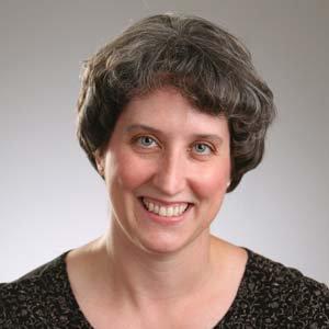 Dr. Elizabeth J. Gravley, MD