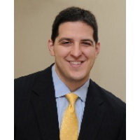 Dr. Matthew Dipaola, MD - Buffalo, NY - Orthopedic Surgery