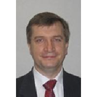 Dr. Miroslaw Zdunek, MD - Newark, DE - undefined