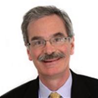 Dr. Robert Springer, MD - Pittsburgh, PA - undefined