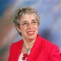 Dr. Barbara Belcher, MD - San Antonio, TX - undefined