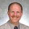Dr. Robert Farra, PhD - Evanston, IL - Psychiatry