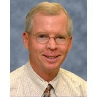 Dr. David Coward, MD - Sacramento, CA - Orthopedic Surgery