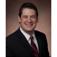 Dr. Thomas Sylvester, MD - Manitowoc, WI - undefined