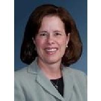Dr. Karen Caldemeyer, MD - Eden Prairie, MN - undefined
