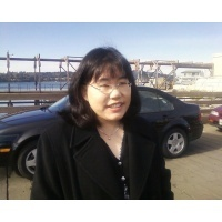 Dr. Rosemary Chen, DMD - Ferndale, WA - undefined