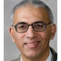 Dr. Zehyani Bankwala, MD - Minneapolis, MN - undefined