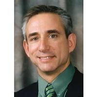 Dr. Alan Katz, MD - North Dartmouth, MA - undefined