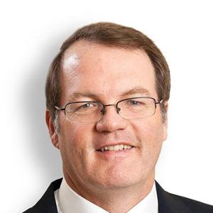 Dr. Robert J. Hall, MD