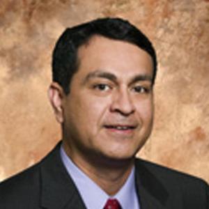 Dr. Peter E. Diaz, MD