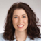 Dr. Heather L. Karu, MD - Sioux Falls, SD - Plastic Surgery