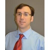 Dr. Yuri Rojavin, MD - Trenton, NJ - Surgery
