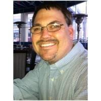 Dr. Marc Marlette, DMD - Florence, KY - undefined