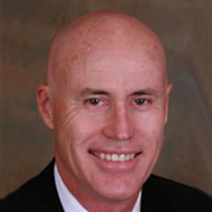 Dr. John W. Emison, DDS