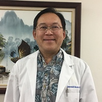 Dr. Gerald Soon, MD - Honolulu, HI - undefined