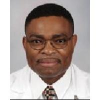 Dr. Emmanuel Maduakor, MD - Worcester, MA - undefined