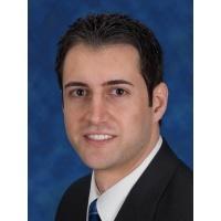 Dr. Ziyad Hammoudeh, MD - Marina Del Rey, CA - Plastic Surgery