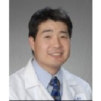 Dr. Mitchell Howo, MD - Moreno Valley, CA - undefined