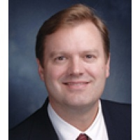 Dr. Bradley Grimsley, MD - Plano, TX - undefined