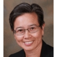 Dr. Katherine Hsiao, MD - San Francisco, CA - undefined