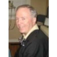 Dr. Robert Coseo, DDS - Hyannis, MA - undefined