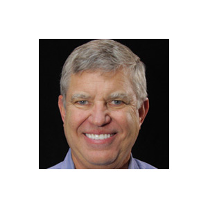 Dr. John J. Palmer, DMD