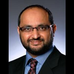 Dr. Amir A. Faridi, MD