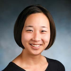 Dr. Tonya Adamiak, MD