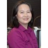 Dr. Hanh Nguyen, DDS - Houston, TX - undefined