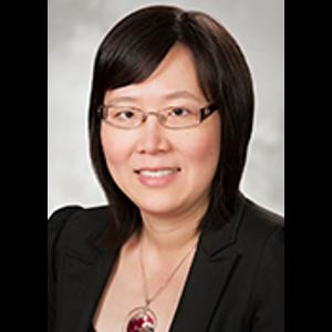 Dr. Hongyan G. Yang, MD
