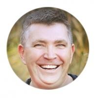 Dr. Steven Christensen, DMD - Bend, OR - undefined