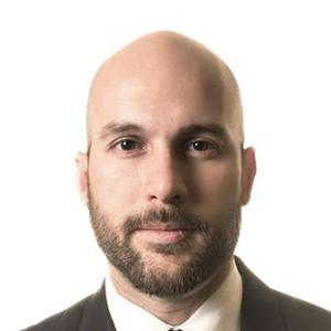 Dr. Jorge Betancor, MD