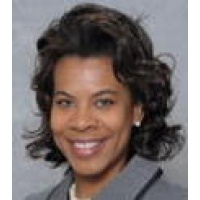 Dr. Philicia Andrews, MD - Austell, GA - undefined