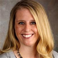 Dr. Amanda Langager, MD - Billings, MT - undefined
