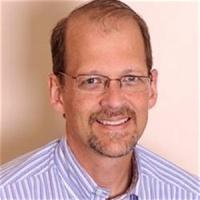 Dr. John Fox, MD - Clearwater, FL - Internal Medicine