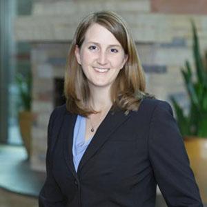 Dr. Lisa R. Swize, MD