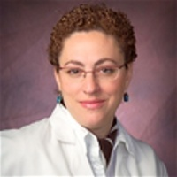 Dr. Sharon Goldstein, MD - Pittsburgh, PA - Surgery