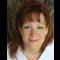 Mrs. Kristin Calabrese , NASM Elite Trainer - O'Fallon, IL - Fitness