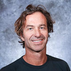Dr. Steven M. Rogoff, MD