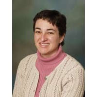 Dr. Elizabeth Maranzano, MD - Lincoln, RI - undefined