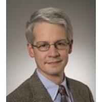 Dr. James Alexander, MD - Marlton, NJ - undefined