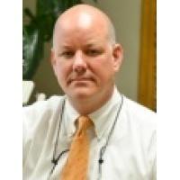 Dr. Glenn Phillips, DMD - Wyckoff, NJ - undefined